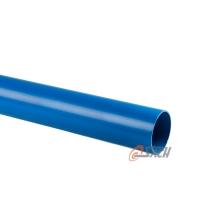 TUB PVC Ø40 MM